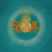 soul bounce crew54