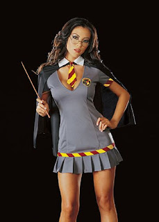 Wizard Wanda Adult Hot Halloween Costume Wallpaper  sc 1 st  Cool Desktop Wallpapers & Wizard Wanda Halloween Wallpapers - Cool Desktop Wallpapers