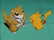 O Caminho Para a Liga Pokémon!- PokéLend