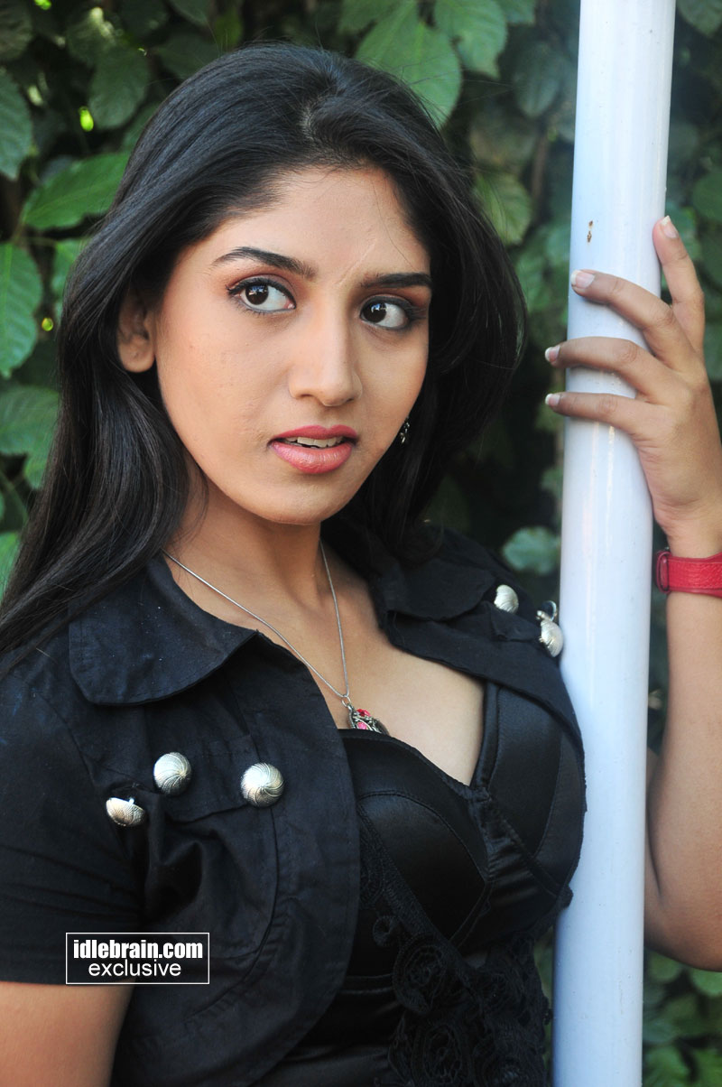 Actresses And Models Hot Photos Hot Actress Ayesha Wild -2181