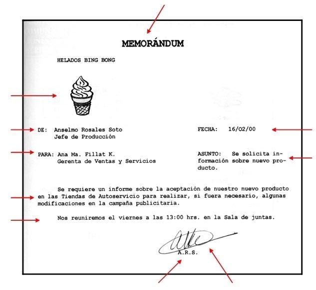 CETIS 88 ADMINISTRACION: modulo 1 administracion