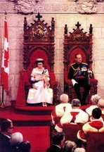 "<a name=""crown_in_parliament""></a>- CROWN-IN-PARLIAMENT -"