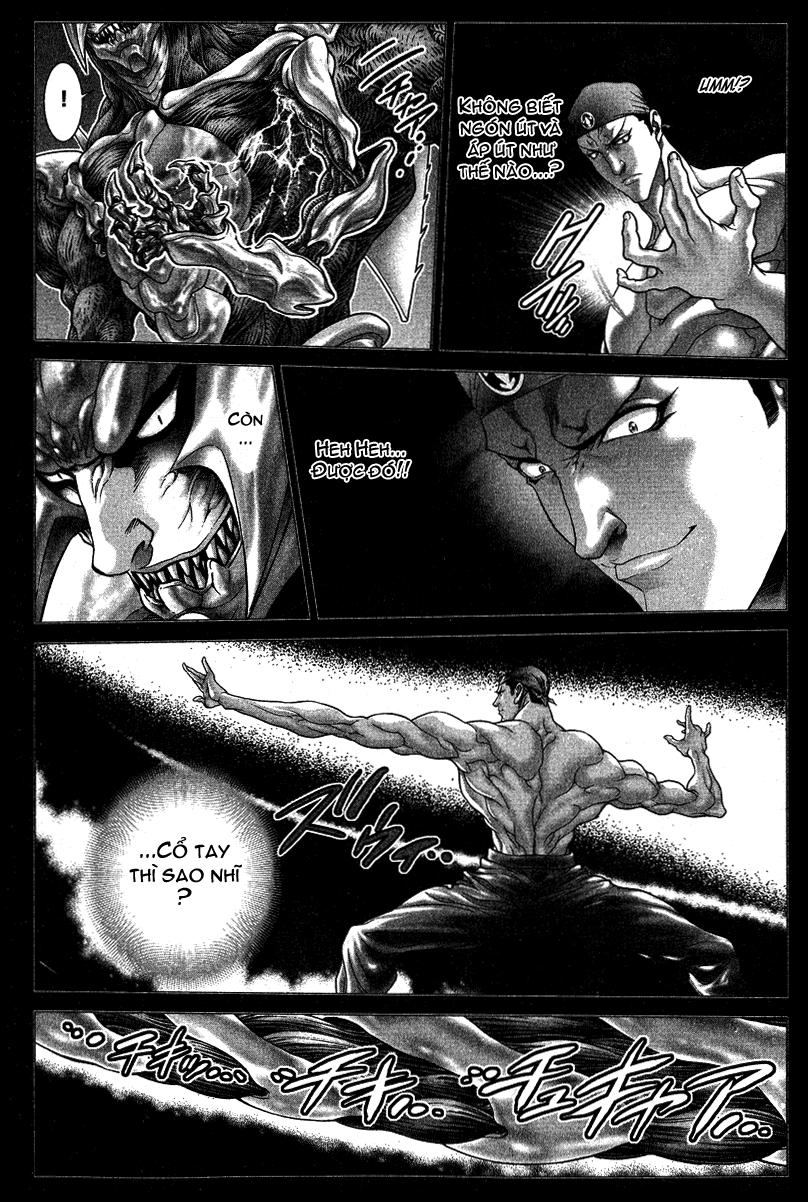 Lives 8 trang 21