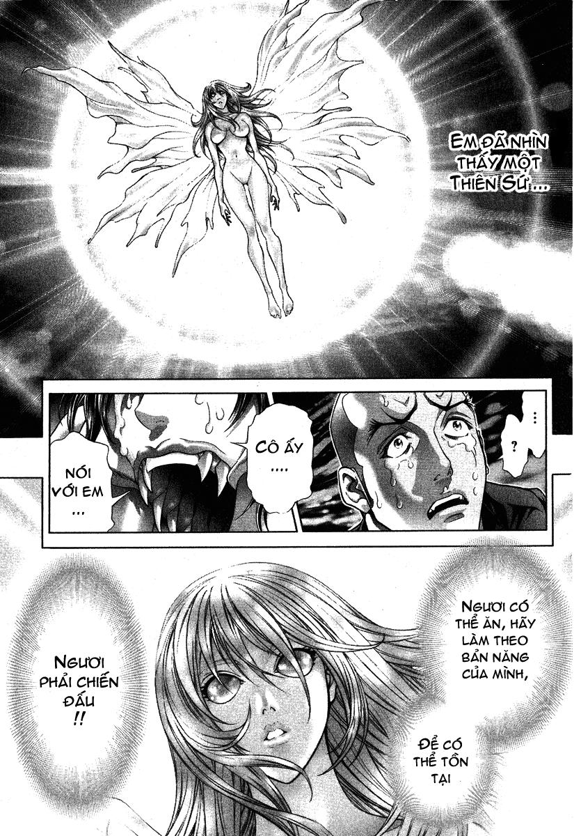 Lives 6 trang 26