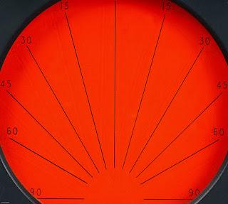 http://radarconcorde.blogspot.fr/
