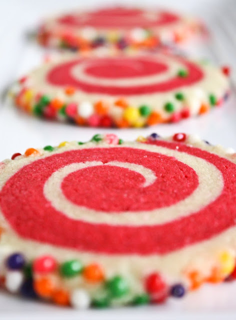 Make Cookie Dough In Food Processor