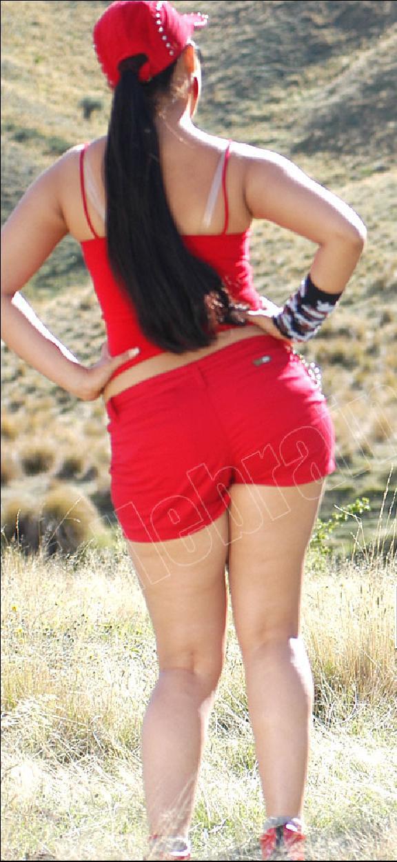 Actress Hot Photos Charmi Hot Stills-8985