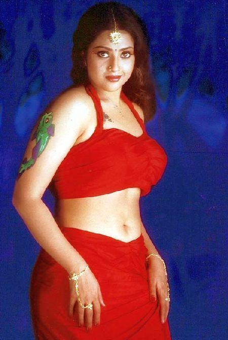 Regret, tamil actress meena hot