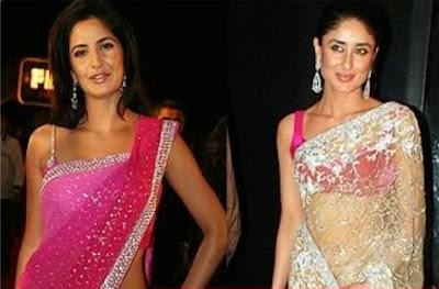 bollywood fan: Katrina Kaif Kareena Kapoor-Aishwarya Rai ...