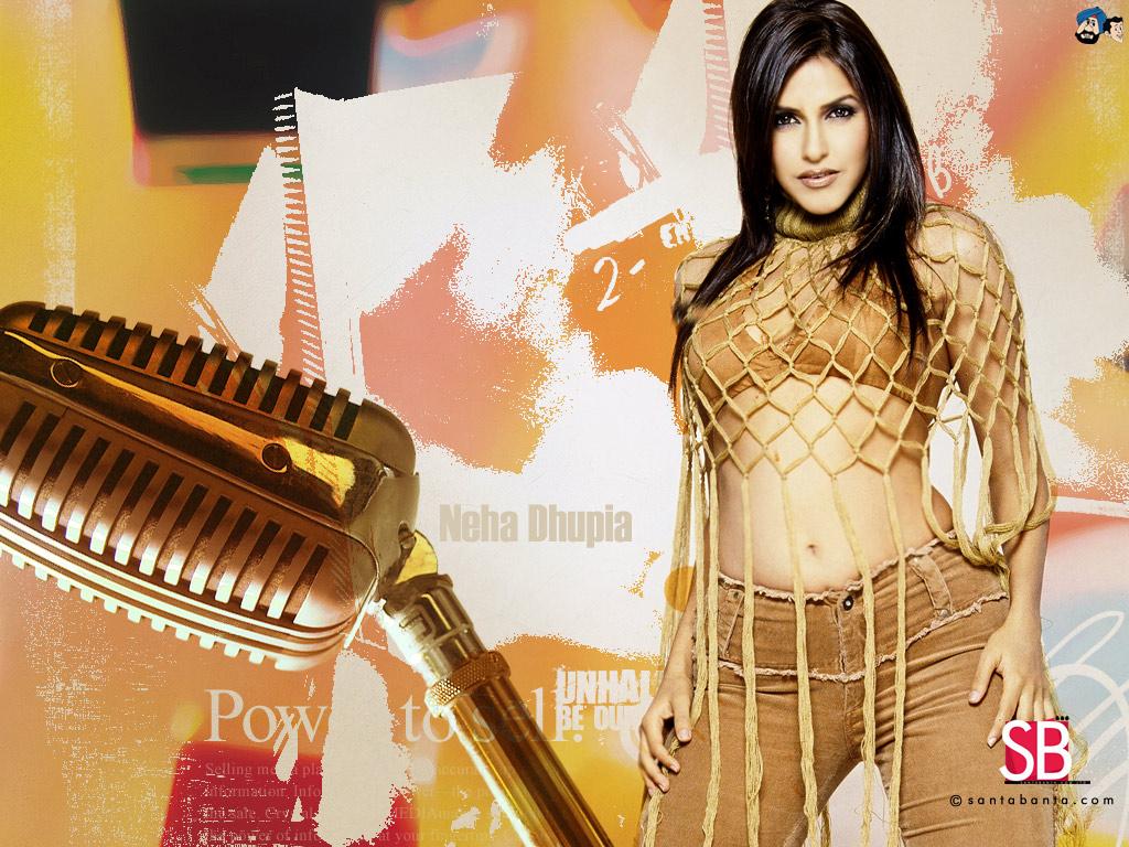 Bollywood Hollywood Actress-2524