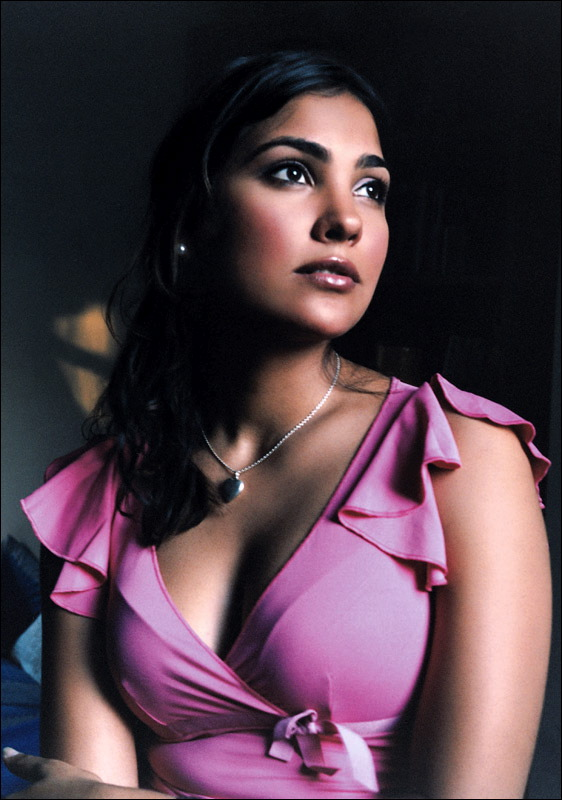 Bollywood Lover Lara Dutta Hot Bollywood Actress Pictures -8565