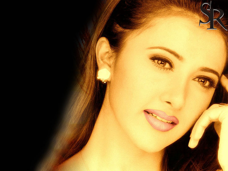 Sakshi Shivanand Wallpapers - 7 Pics