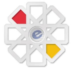 Logo de inicio del CERMI