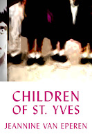Children of St. Yves by Jeannine Van Eperen
