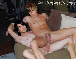 zac efron sex tape free online