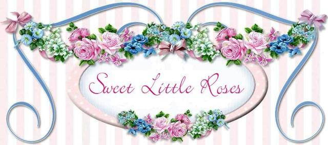 Sweet-Little-Roses