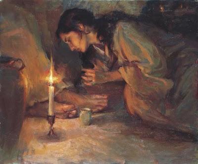 jesus+feet.bmp (400×331)
