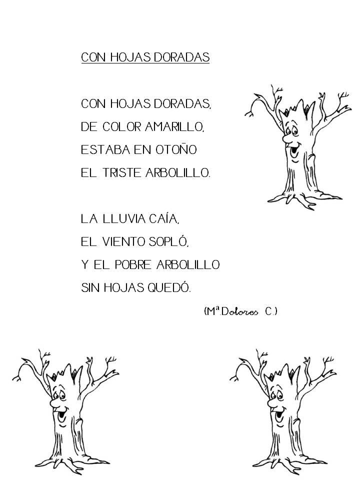 Maestra De Infantil Poes 237 A