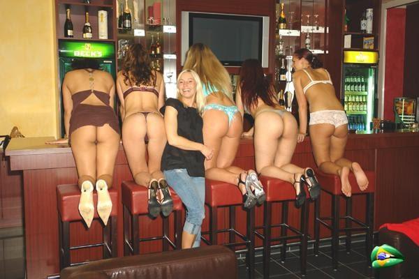 la santa de las prostitutas prostitutas de brasil