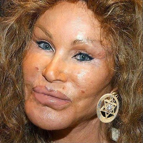 Fat Lebanese Porno Womens 92