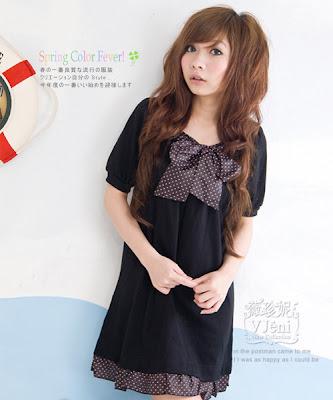 Teen Fashions Japan 73