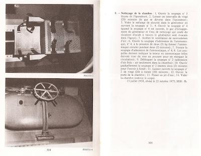 Robert faurisson les chambres gaz des p nitenciers - Existence des chambres a gaz ...