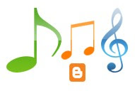 How to add Music,MP3,Audio Player to your Blogger Blog | Blogger Tricks