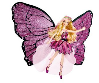 Barbiedom: Rolurile lui Barbie în istoria copiilor
