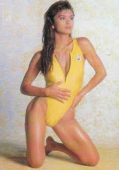Hacked Swimsuit Judy Canova  naked (56 pics), Twitter, cameltoe