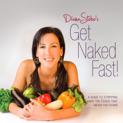 Be. Your naked at fast food are