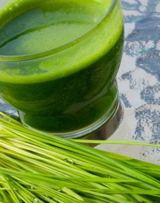 Most Alkaline Foods To Eat