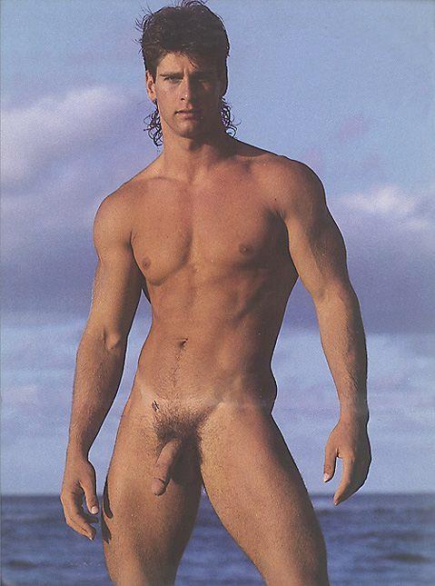 marc anthony porn star