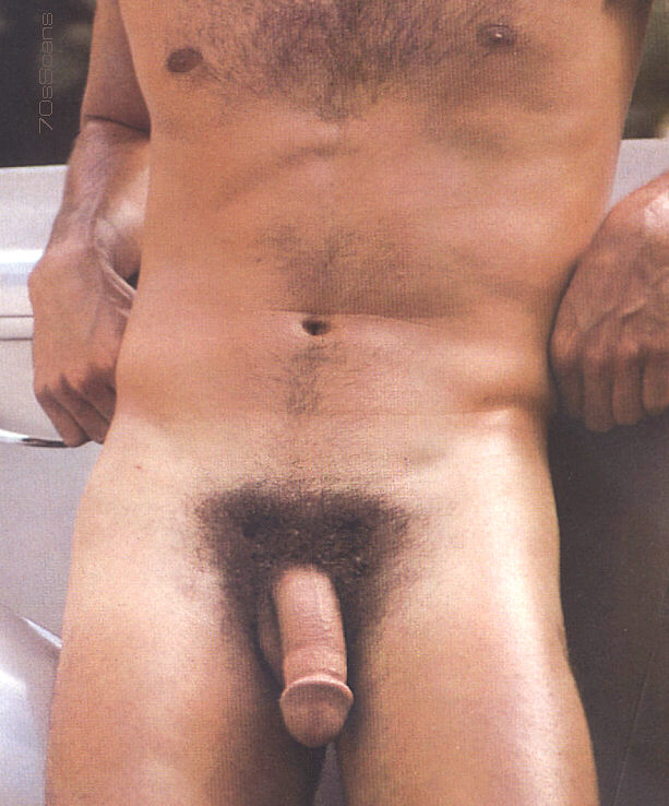 Consider, Playgirl sam jones naked
