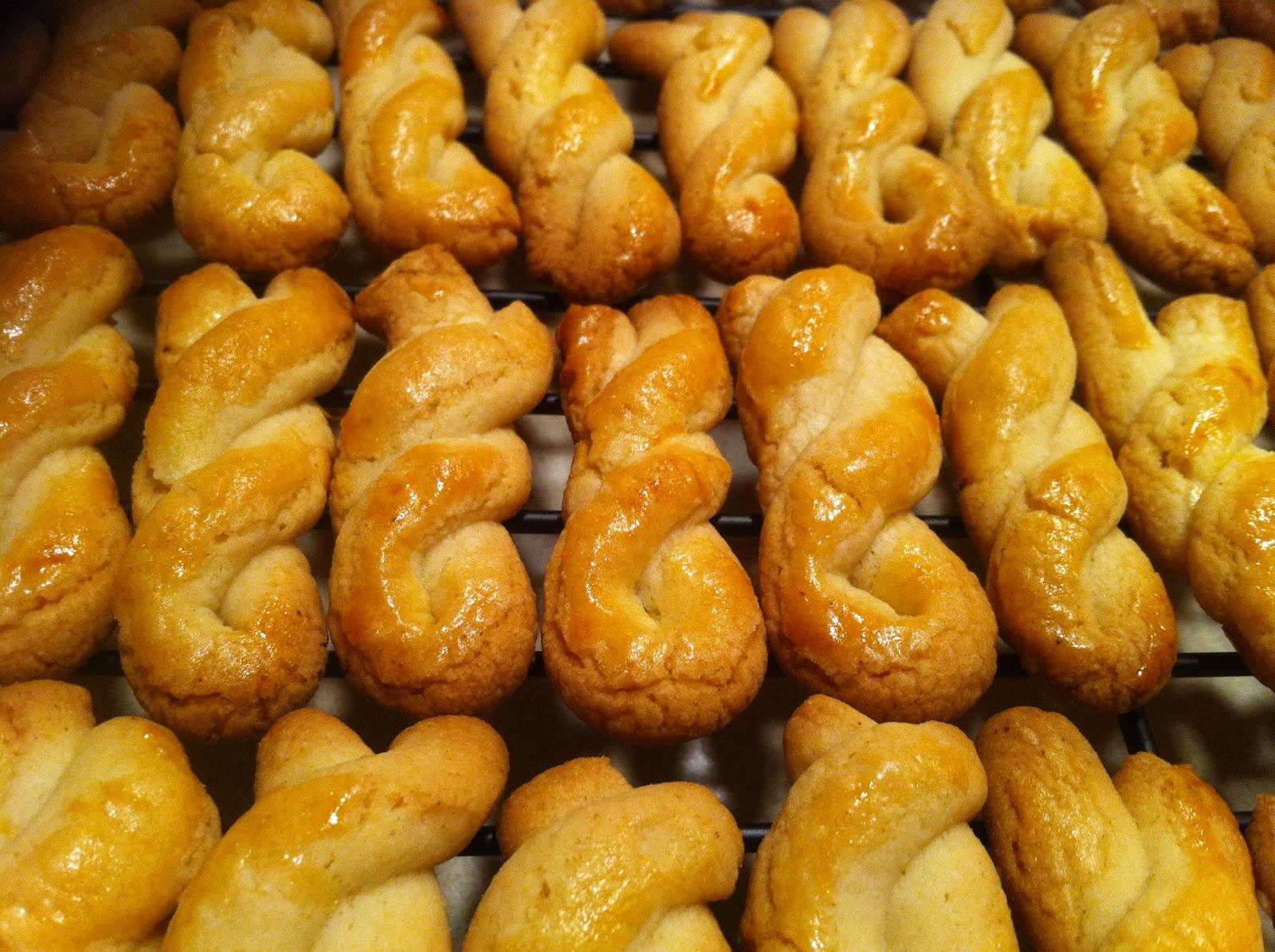 Best Greek Food In Sydey