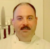 Food Wishes Video Recipes Hello World It S Me Chef John The Man Behind The Hands