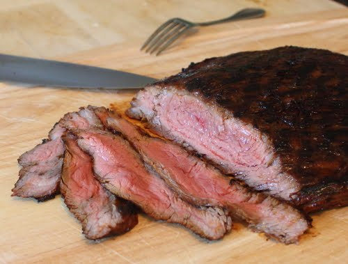 how to cook t bone steak on grill medium well