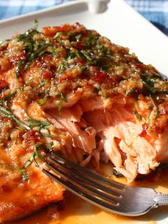 Food Wishes Video Recipes A Grilled Salmon Sauce So Simple Even Someone Like You Can Make It