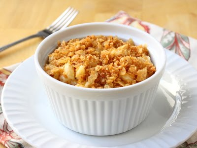 Food Wishes Video Recipes Macaroni And Cheese As Crunchy Potato