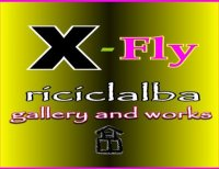 Il gruppo Facebook X-Fly RiciclAlba  and friends