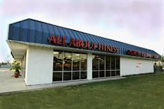 All About Fitness, Inc