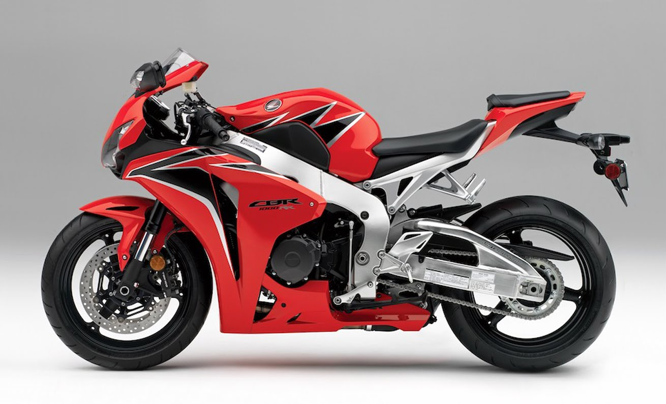 New Honda Cbr 1000rr Read More
