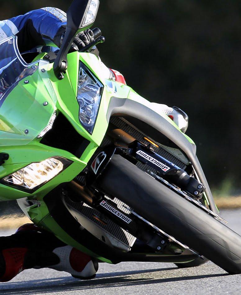 2011 Kawasaki Zx10r Specs – BK3