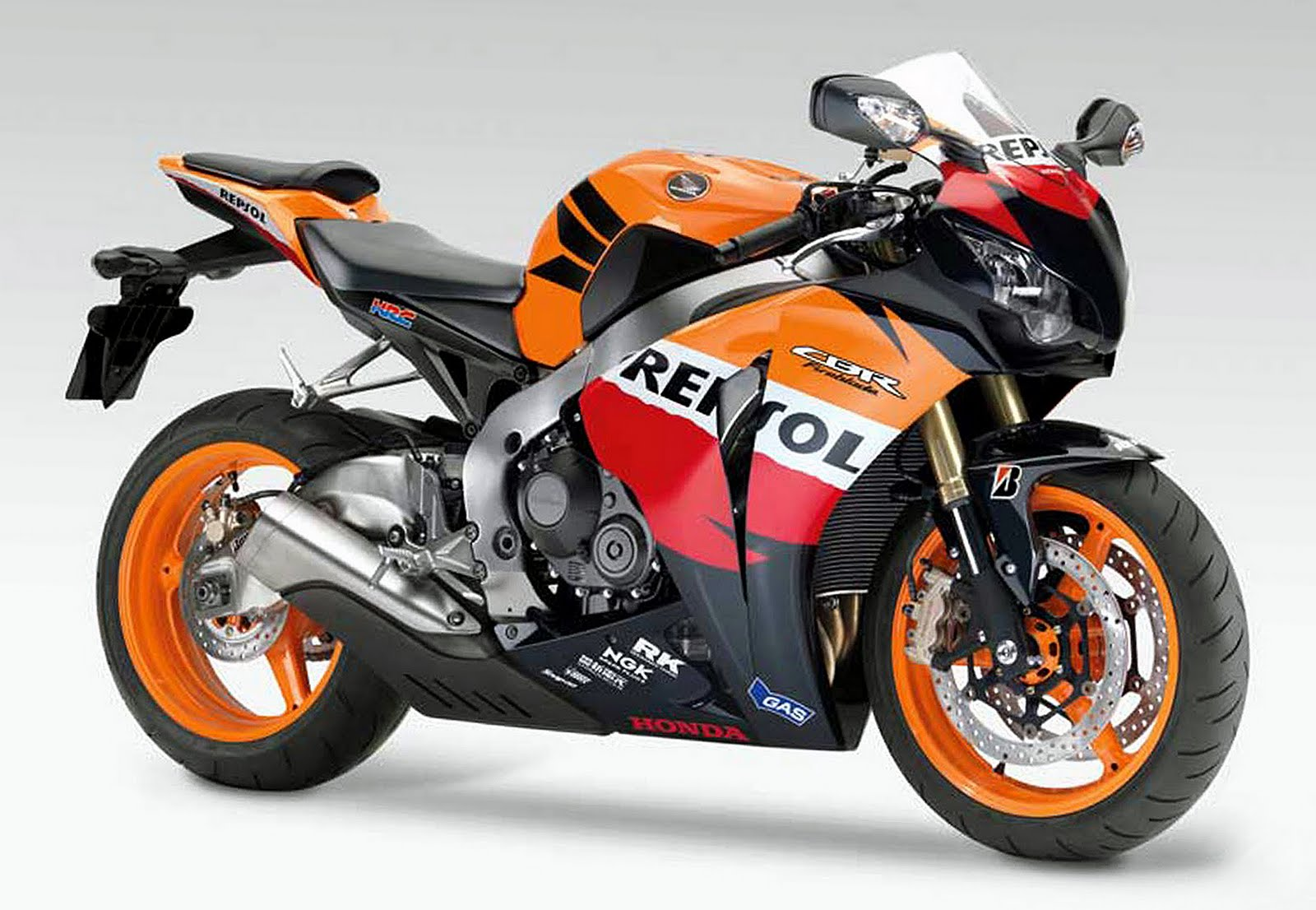 Astounding New Honda Cbr 1000Rr Read More Gmtry Best Dining Table And Chair Ideas Images Gmtryco