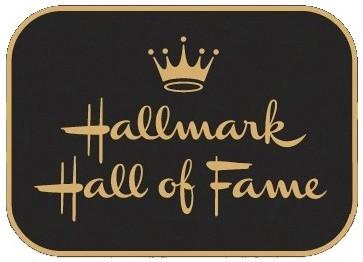 Christmas Everlasting Cast.Hallmark Hall Of Fame Christmas Seasonal Sites