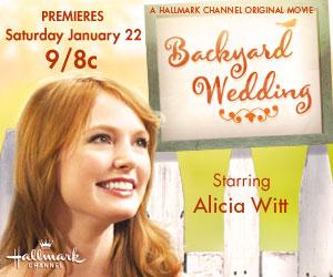 Backyard Wedding ( 2010) | Free movies download, Watch ...