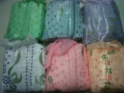 warna+mukena+abaya