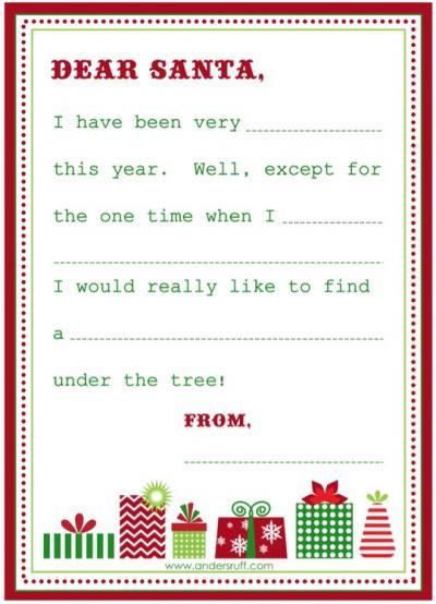 picture about Secret Santa Questionnaire Printable titled Key Santa Reward Replace Checklist Template For Excel