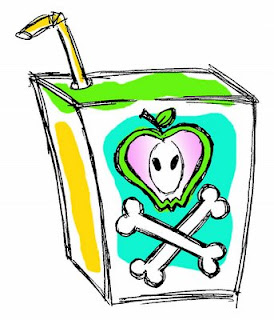 Environmental Health And Safety News 85 Of Kids Drinks