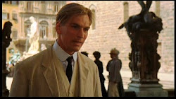 Mr.Julian Sands