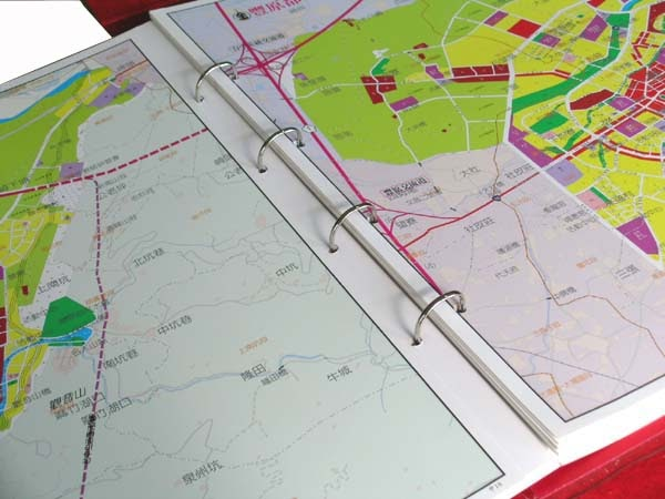 都市計畫圖 | 提供房地產與不動產參考資訊: 訂購都市計畫圖